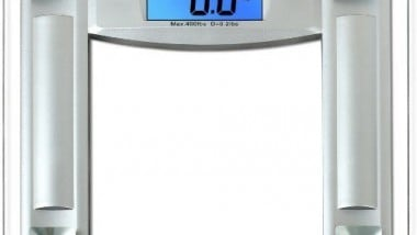 Review: BalanceFrom High Accuracy Bathroom Scale
