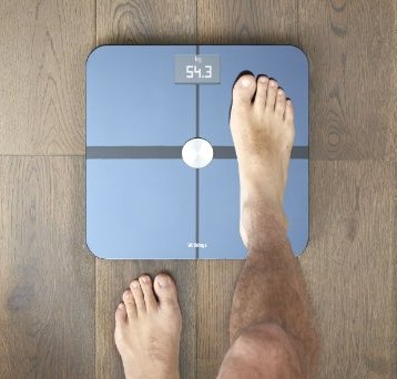 The Best Body Fat Scale Reviews