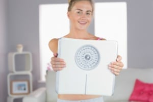 Scales for Weight Loss