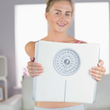 The Best Scales For Weight Loss